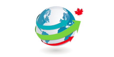 Canadian Network for Maternal, Newborn and Child Health